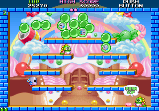 File:BubbleBobble2Screenshot.png