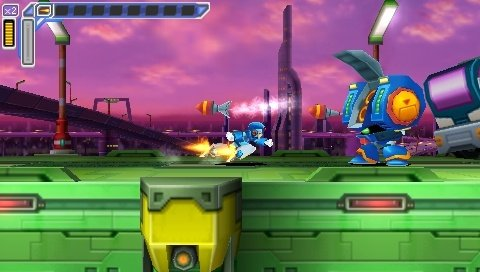 File:Mega Man Maverick Hunter X.jpg