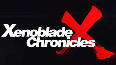 File:Xenoblade Chronicles X logo.png