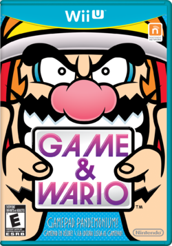 File:250px-Box NA - Game & Wario.png