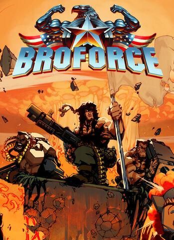 File:Broforce cover.jpg