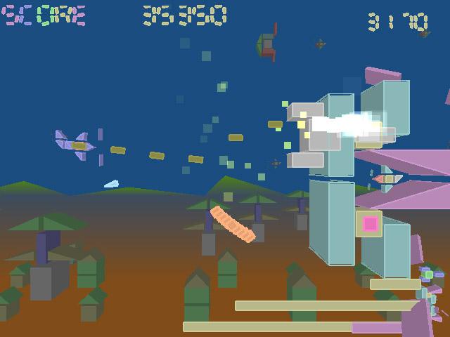 File:TUMIKI Fighters - boss 1.jpg