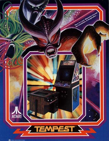 File:Tempest arcade flyer.jpg