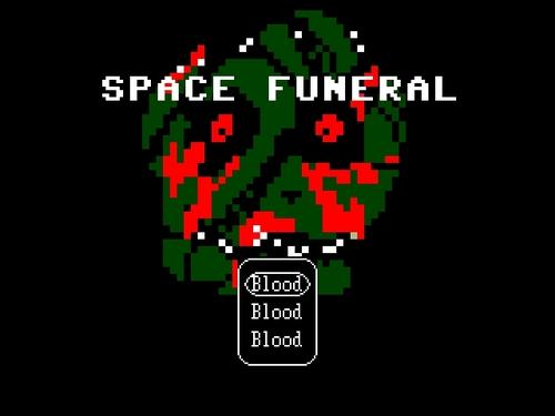 File:Space funeral.jpg