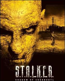 File:Stalker box.jpg