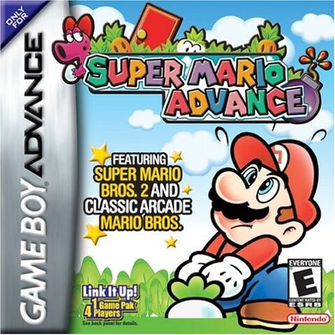 File:Gb supermario advance.jpg