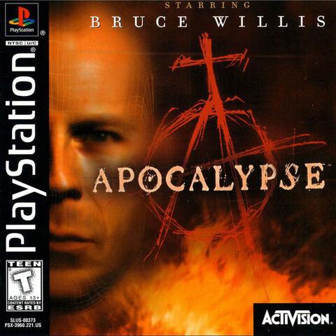 File:Apocalypse PS1 Cover.jpg