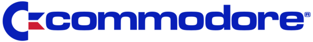 File:Commodore-Logo.png