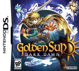 File:Golden Sun Dark Dawn.jpg