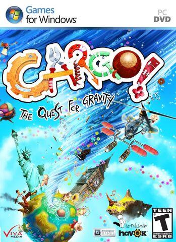 File:Cargo.jpg