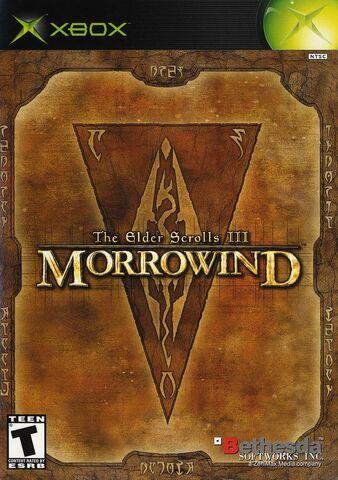 File:Morrowind Xbox.jpg