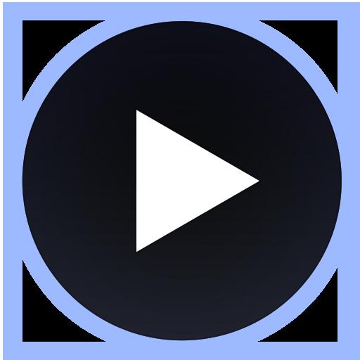 File:Poweramp music player.png