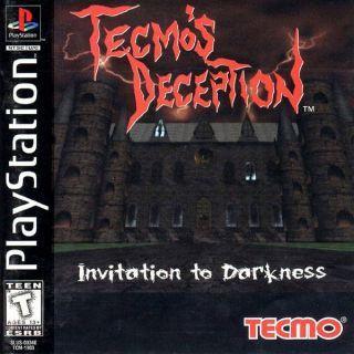 File:Capa-tecmos-deception-invitation-to-darkness-ps1-usa-ps1-isos-org.jpg