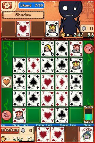File:Swords-n-poker.jpg