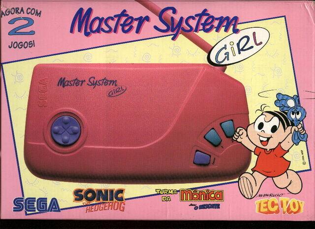 File:Sega master system girl.jpg
