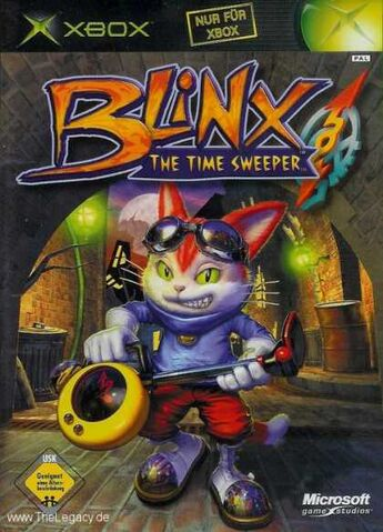 File:Blinx1 Xbox.jpg