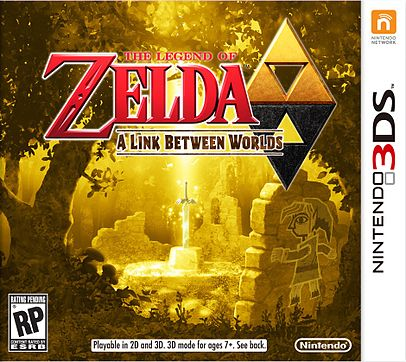 File:The-Legend-of-Zelda-A-Link-Between-Worlds-cover.jpg