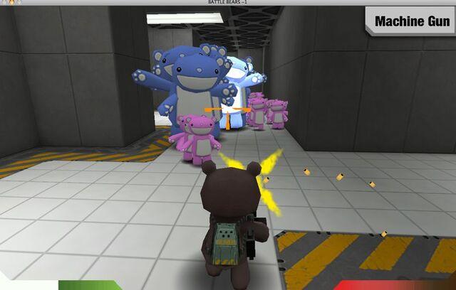 File:Battle bears3.jpg