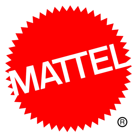 File:MATTEL-logo.png
