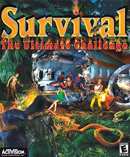 File:Survival - The Ultimate Challenge Coverart.png
