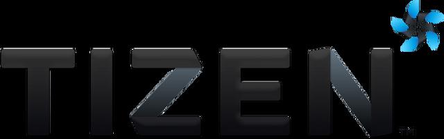 File:Tizen logo.png