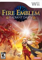 FireEmblemRadiantDawn