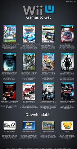 File:Wii U Games to Get.jpg