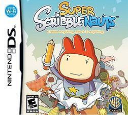 File:252px-Superscribblenautsboxsmall.jpg