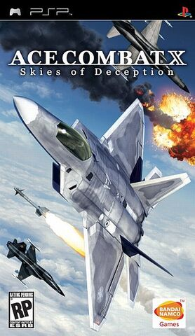 File:Acx cover1.jpg