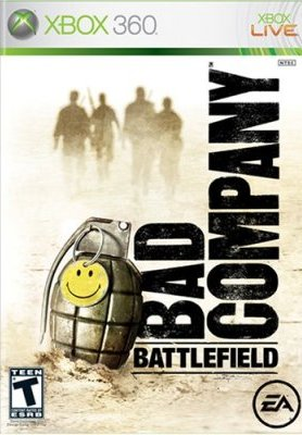 File:Battlefield-bad-company-1-.jpg