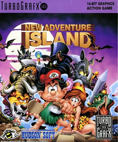 File:New adventure island.jpg
