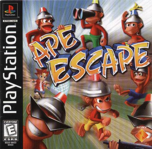 File:Ape Escape.jpg