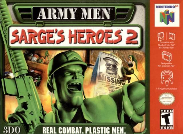 File:Army Men Sarges Heroes 2 N64 cover.jpg