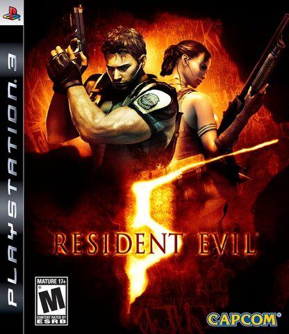 File:Resident-evil-5.jpg