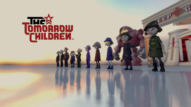 File:The Tomorrow Children PS4 cover.png