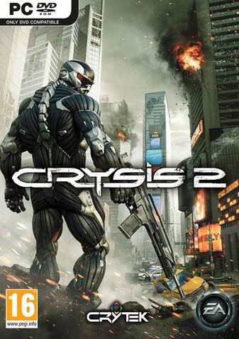 File:Crysis 2 Torrents Games Jogos Torrents pc.jpg
