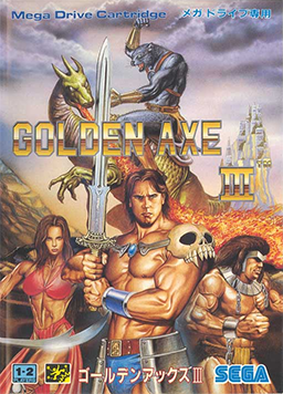 File:Golden axe 3.png