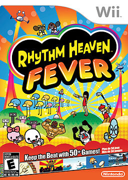 File:256px-Rhythm-heaven-fever.jpg