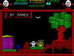 Dizzy-The Ultimate Cartoon Adventure