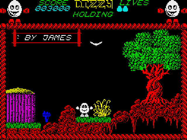 File:Dizzy-The Ultimate Cartoon Adventure.png