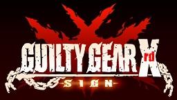 File:Guilty Gear Xrd -SIGN- logo.jpg