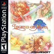 Legendofmana