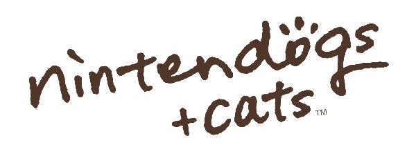 File:Nintendogs-plus-Cats.jpg