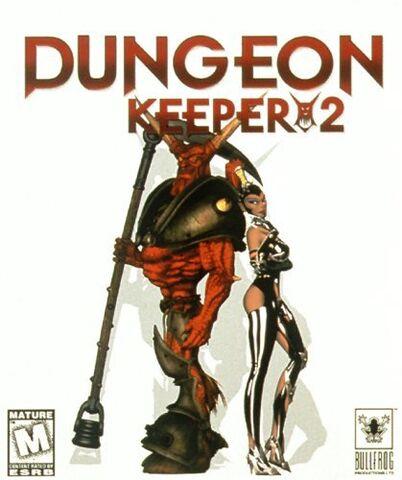 File:Dungeonkeeper2 boxshot.jpeg