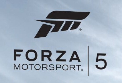 File:Forza-motorsport-5-xbox-one-box-art 880.jpg