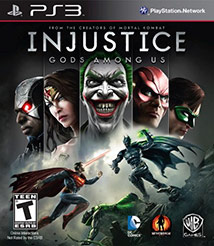 File:InjusticeGodsAmongUs(PS3).png