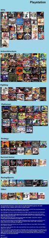 File:PS1 Recommended Games.jpg