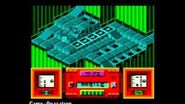 Top 50 ZX Spectrum Games