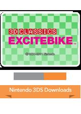 File:3DClassicsExcitebike.png
