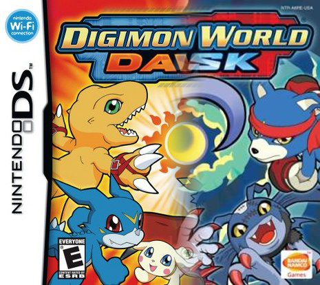 File:DigimonWorldDawnDusk.png